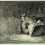Daumier MBvB